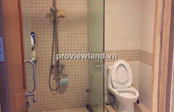 Proviewland00000101188