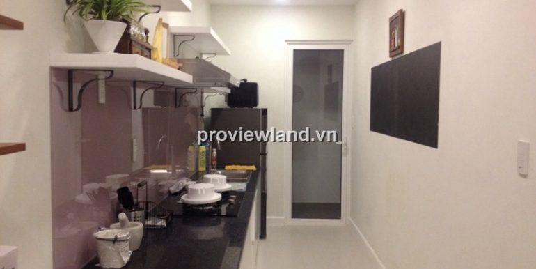 Proviewland00000102370
