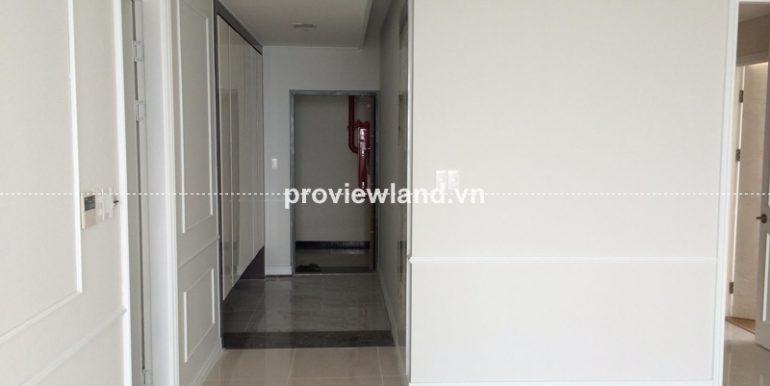 proviewland0000013