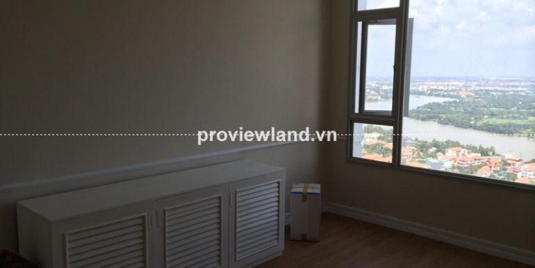 proviewland0000017