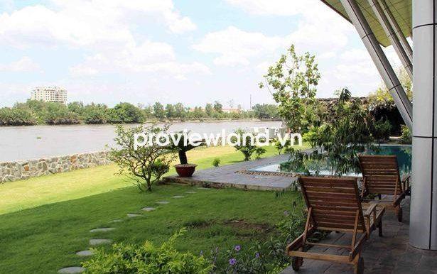 Proviewland000001823