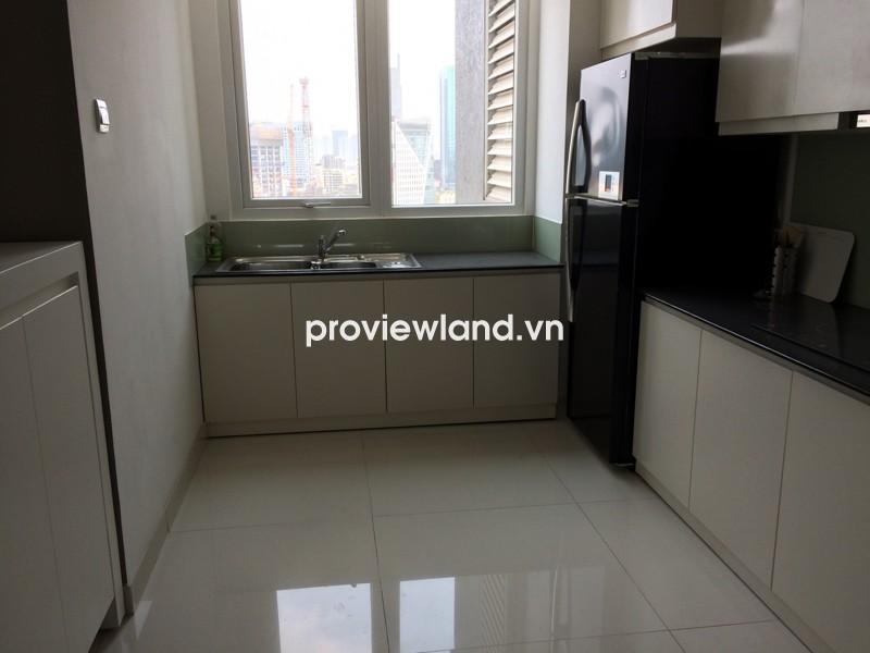 proviewland000002199