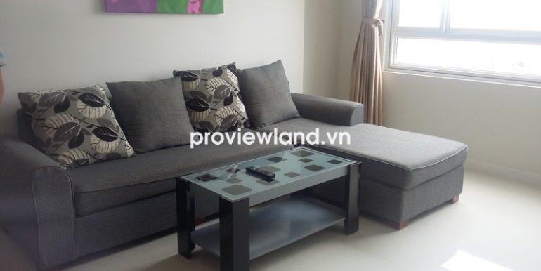 proviewland000002222