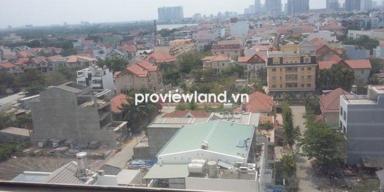 proviewland000002227