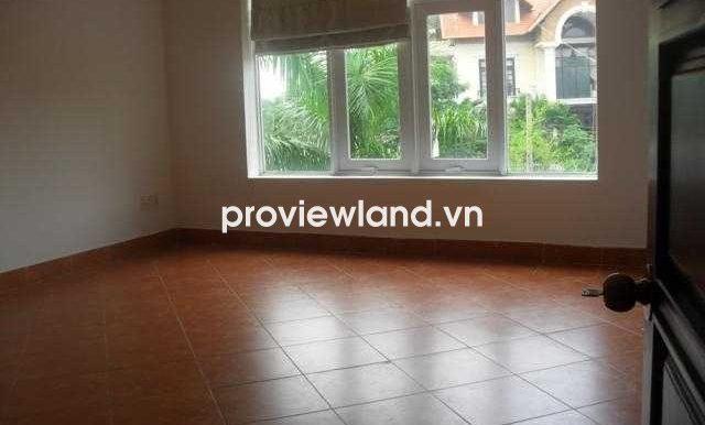 proviewland000002229