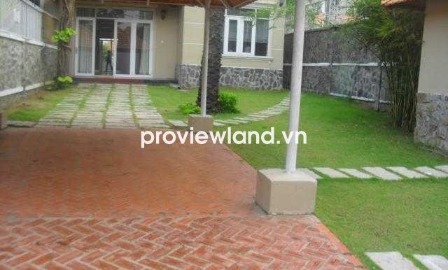 proviewland000002231