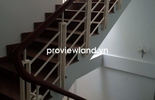 proviewland000002250