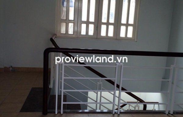 proviewland000002251