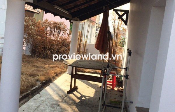 proviewland000002252