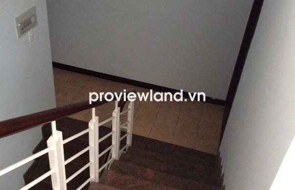 proviewland000002253