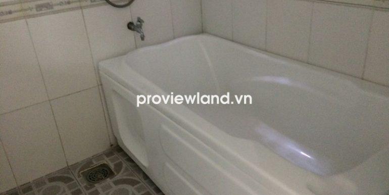 proviewland0000022601