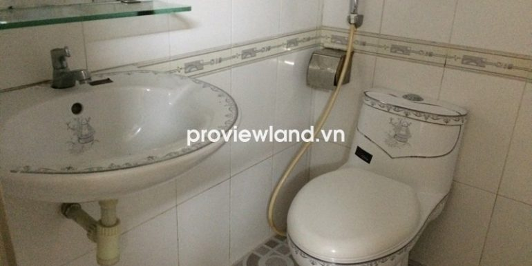 proviewland0000022611