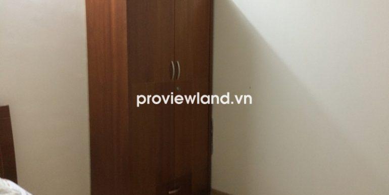 proviewland0000022621