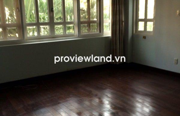 proviewland000002264