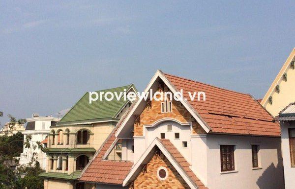 proviewland000002265