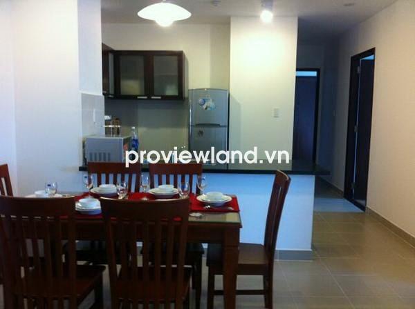 proviewland0000022661