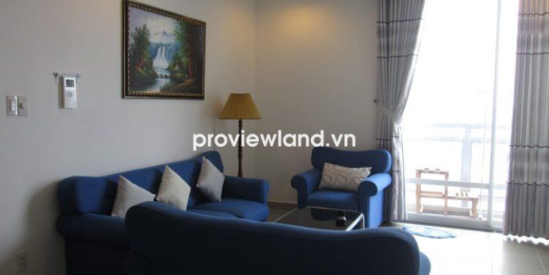proviewland0000022671