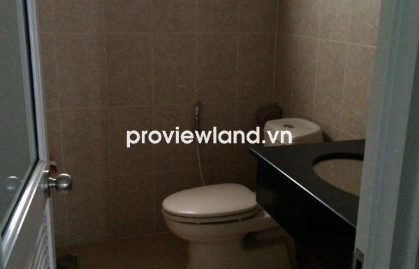 proviewland000002269