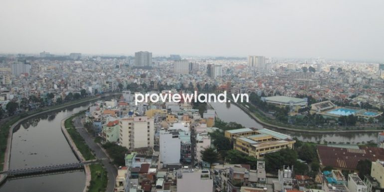 proviewland0000022691