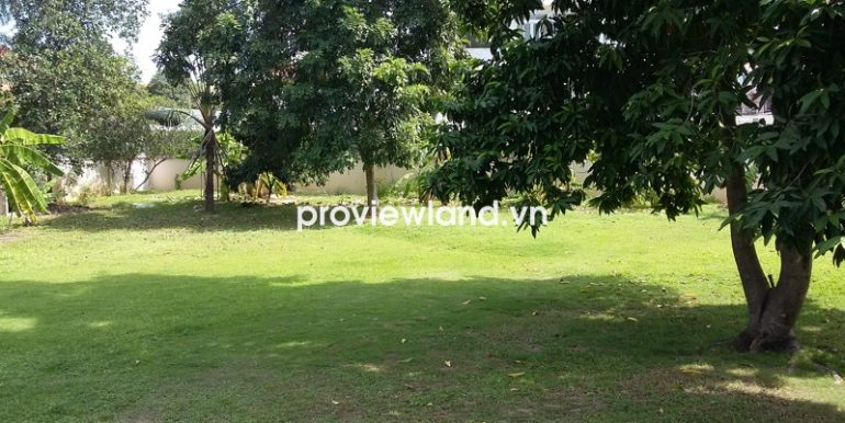 proviewland000002275