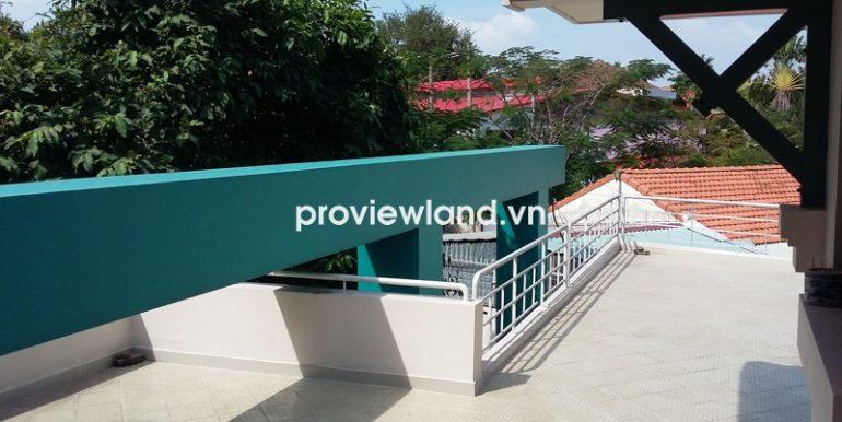 proviewland000002276