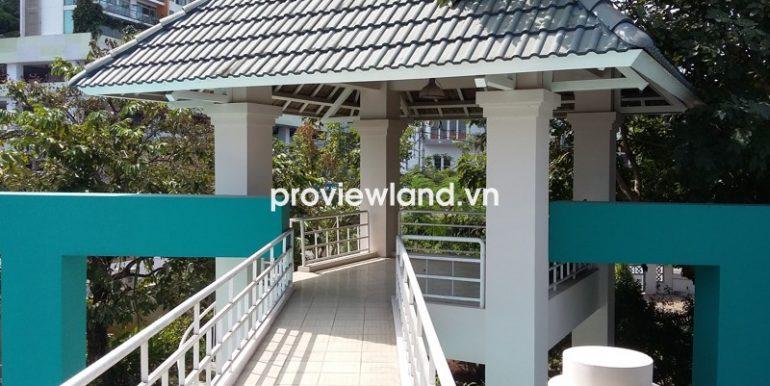 proviewland000002277