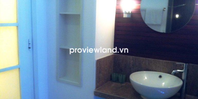 proviewland0000022861