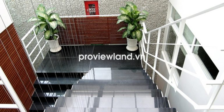 proviewland0000022871