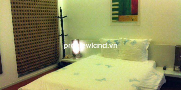 proviewland0000022901