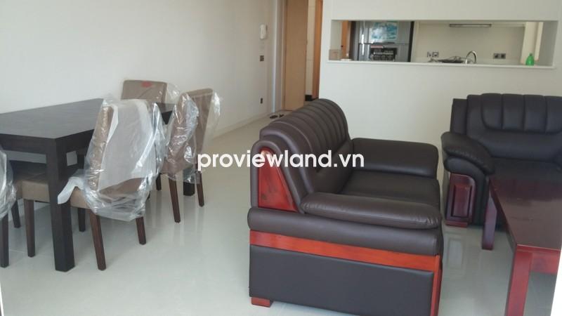 proviewland0000022981