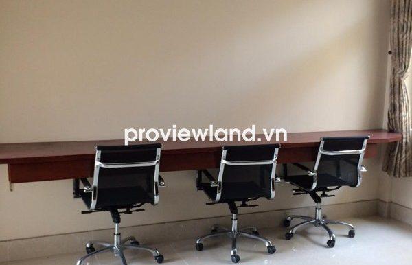 proviewland000002302