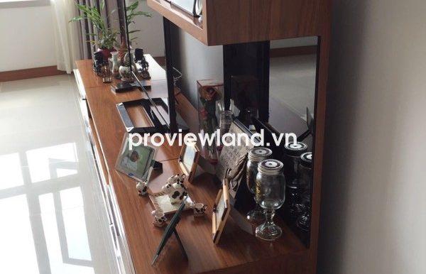 proviewland0000023051