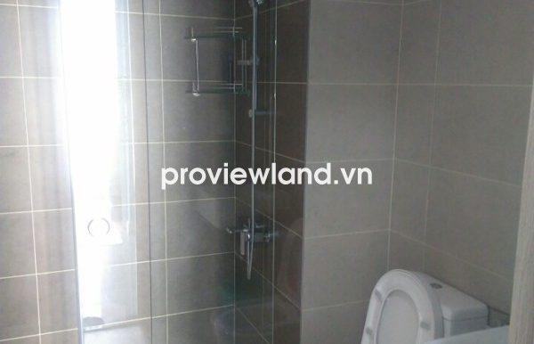 proviewland000002312
