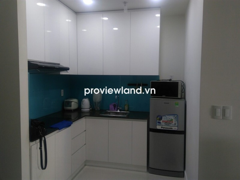 proviewland000002314