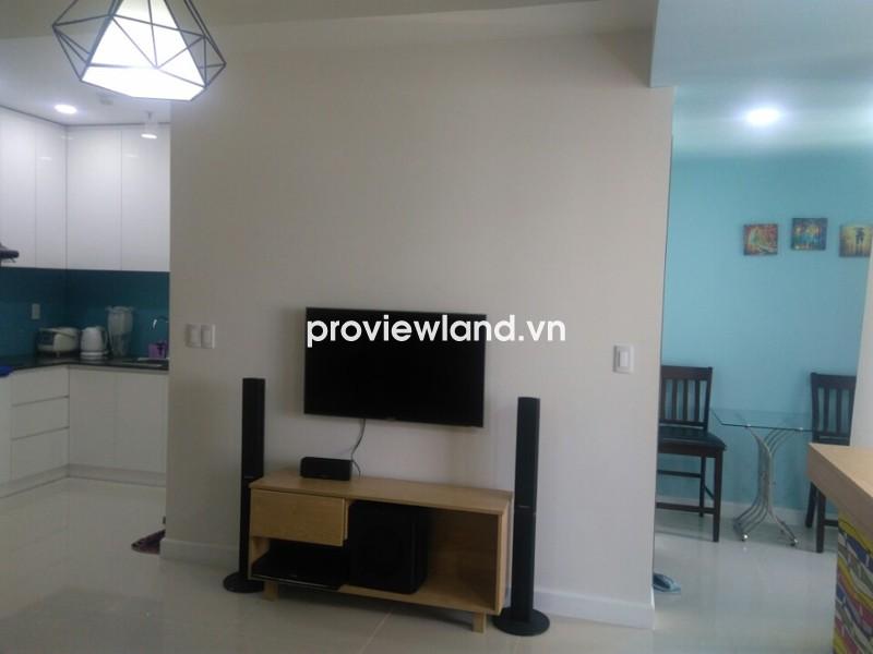 proviewland000002315