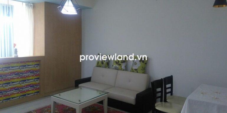 proviewland000002316