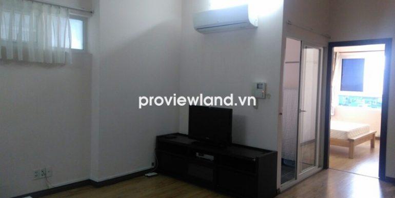 proviewland000002322