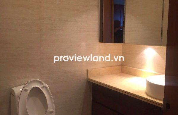 proviewland000002330