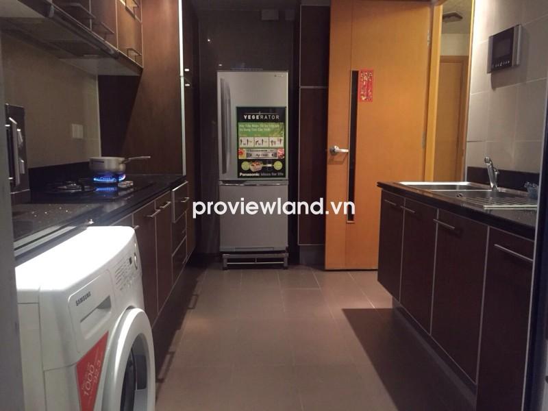 proviewland000002333