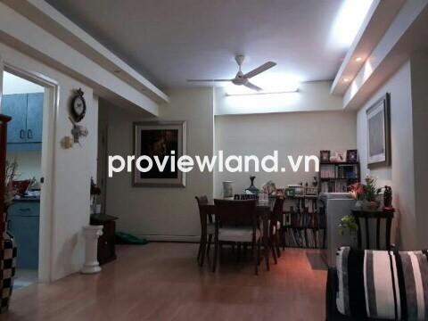 proviewland000002342