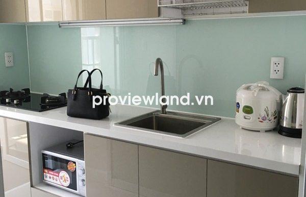 proviewland000002361