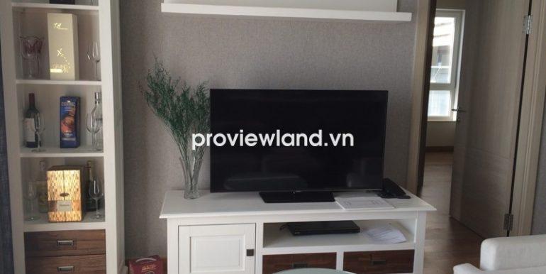 proviewland000002371