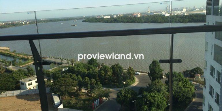 proviewland000002377