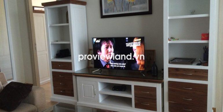 proviewland000002379