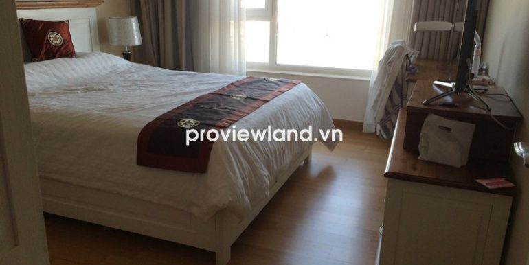 proviewland000002380