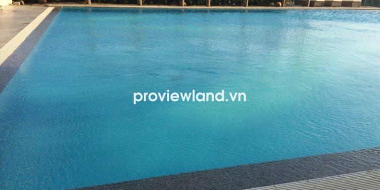 proviewland000002381