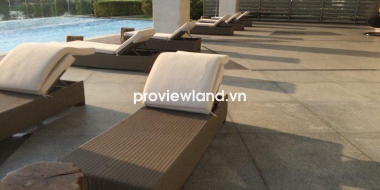proviewland000002382