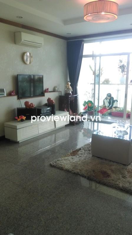 proviewland000002383