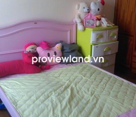 proviewland000002389