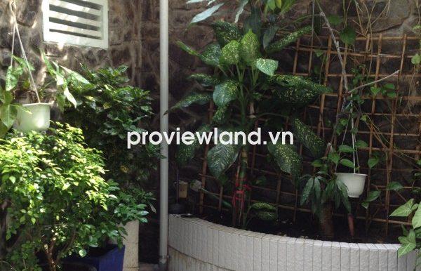 proviewland000002393